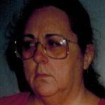 Rhoda Sharon Henson