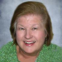Linda S. Harris