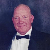 Gregory  T. Brown
