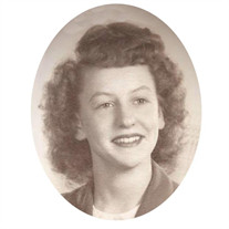 Caryl J. Miller