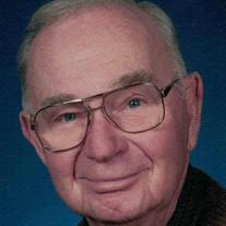 George O. Slankard