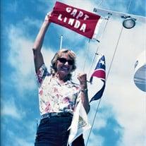 Linda J Howe