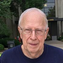 Dale J. Michael