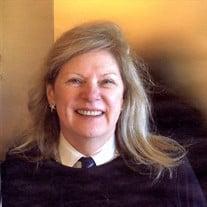 Carolyn P. McAdams