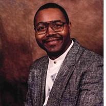 Robert Lee Williams Jr.