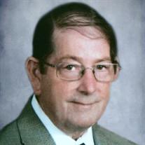 Jack L. Vogt
