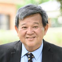 Thomson Ka Cheong Ng