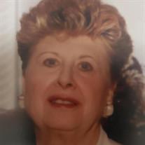 Agnese Lombardo