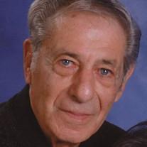 Joseph Samuel Gallo