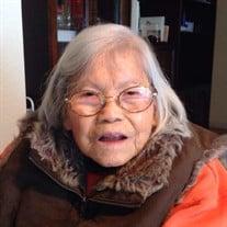 Rui Yu Kuang