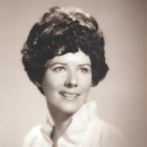 Lorraine C. Wooley