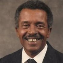 "Thomas Joseph ""Joe"" Davenport, Jr."