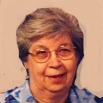 Joann Beverly Jenkins