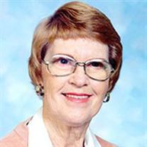 Elaine H Colianni