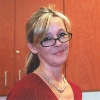 Paula M. Thurston-Zarnawski