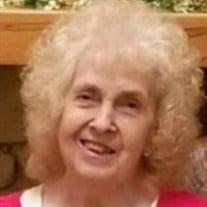 Helen Lois Gant