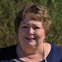 Barbara Neal