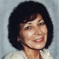 Estelle T. McCarthy