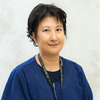 Jeong-Seon Janice Kim