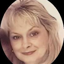 Miriam Dawn Rader