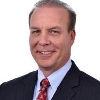 Daniel Lynn May