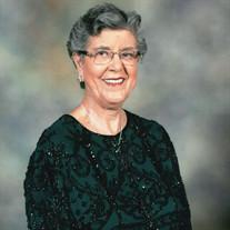 Mary Cano Tovar