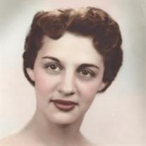Margaret  J. Primerano