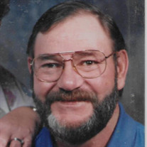 Mr. Reese Terrell Higgins