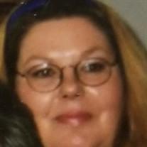 Debbie Chism Horn