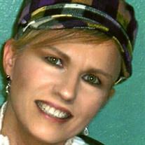 Cassie Mae Davidson