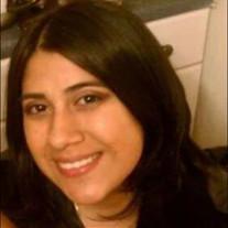 Shaina E. Valdivia