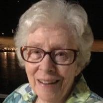 Suzanne Swarts Lund