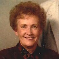 Donna Daines Christiansen