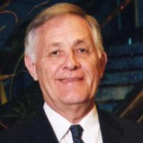 Gordon Davis Hummel