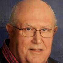 Gary L. Davister