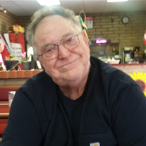 Jerry Lynn Tallmon