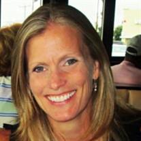 Amie Beth Caldwell