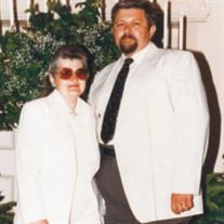 Bobbi Lynn Wyer