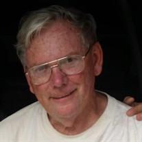 Paul Lester Clemens