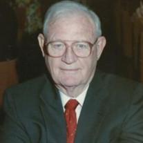 Russell  P. Roach, Jr.