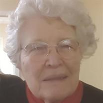 Lois C. Bunnell