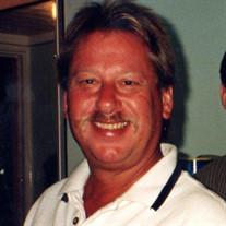 Mark C. Neboski
