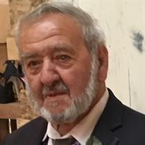 Valentino R. Colazzo