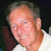 Wayne Dale Miller