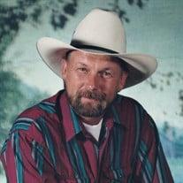 Walter Vincent Freeman