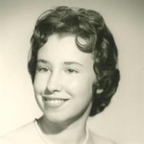 Barbara  Ellen Taylor