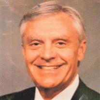 James Neal Augustine Sr.