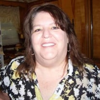 Susan M. Gendron Walls