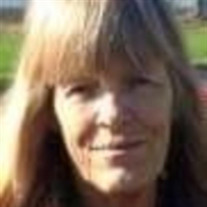 Brenda S.  Poole