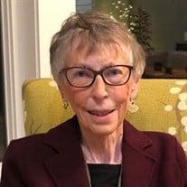 Marcia L. Nelson